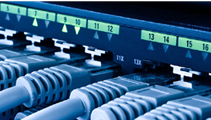 networking, LAN, local area network installation