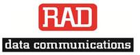 Rad Communications E1 devices