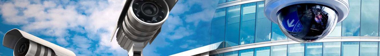 ip surveillance sulution company lagos