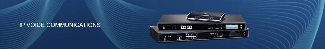 Cisco, Avaya, Granstream, Yeastar IP phone systems