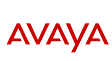 Avaya ip phone and video conferencing