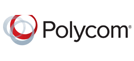 polycom video conferencing solution installation