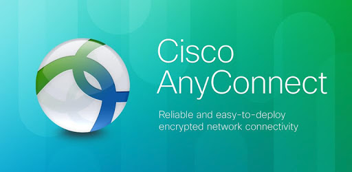cisco anyconnect vpn and remote access solution in Nigeria