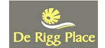 De Rigg Place