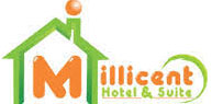 Milicient Hotel and suites, Surulere