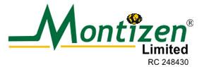 Montizen Nigeria Limited