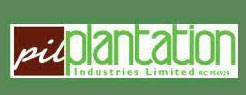 Plantation Industries Limited, AKure