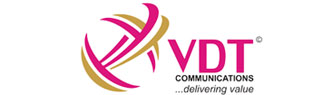 VDT Communications